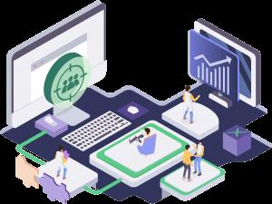 illustration intégration erp axelor-toolapp