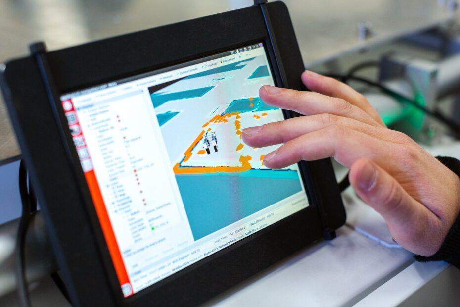 toolapp-developpement-applications-metiers-sur-mesure-erp